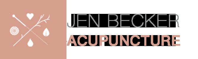 Soho Acupuncture NYC